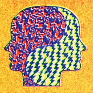 iakovosvo profile picture