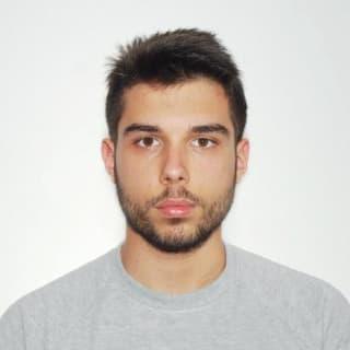 Stavro Xhardha profile picture