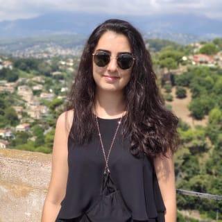 Madalena profile picture