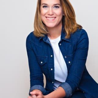 Farrah profile picture