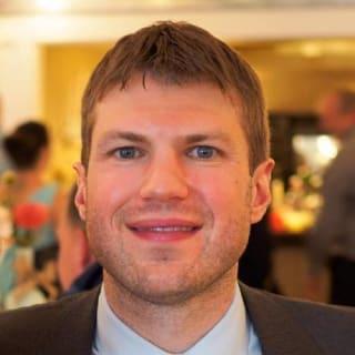 Erik Christensen profile picture