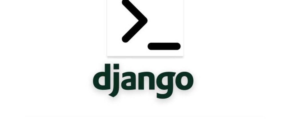 Cover image for Django Debug Toolbar - How to configure