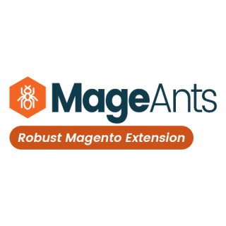 MageAnts - Robust Magento Extensions profile picture