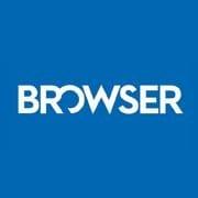 browserlondon profile