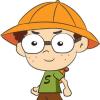 suryatech profile image