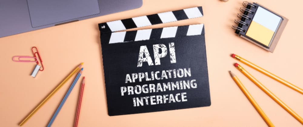 Cover image for API Security in 2021