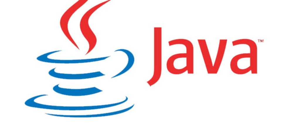 Cover image for Exceções do Java são úteis: talvez você é que não saiba usá-las