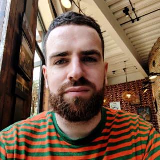 Rhys Nicholls profile picture