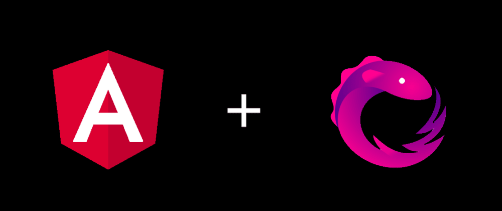 Cover image for RxJS Unsubscribe patterns with Angular