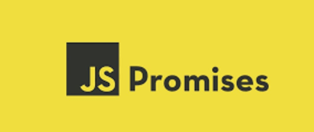 Cover image for Making Promises In JavaScript