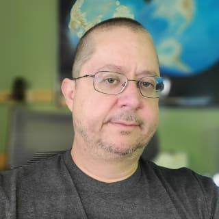 Jeff Culverhouse profile picture