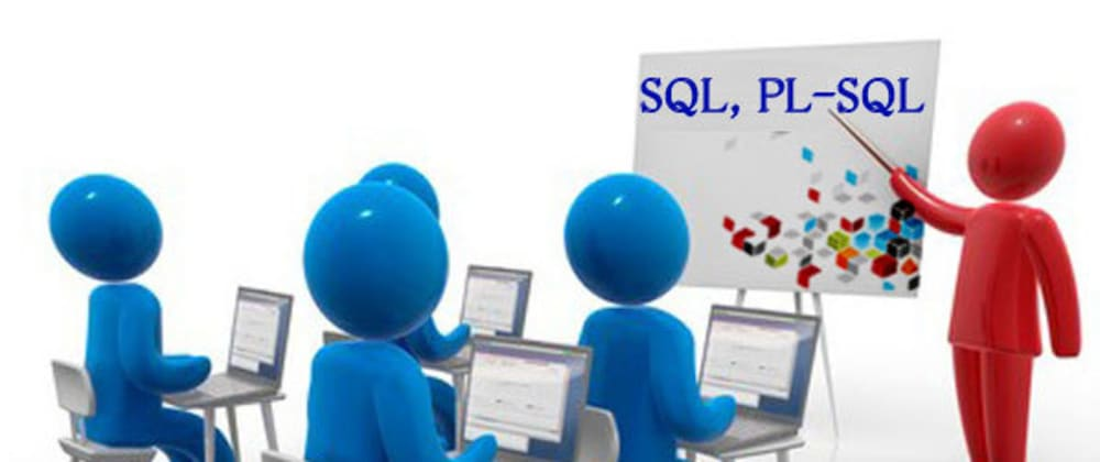 Cover image for Transpose rows to columns in Oracle SQL using Oracle PIVOT clause