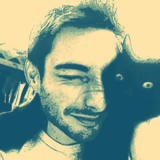 Fábio Priamo profile picture