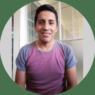 Rudy Quiroga Gamboa profile picture