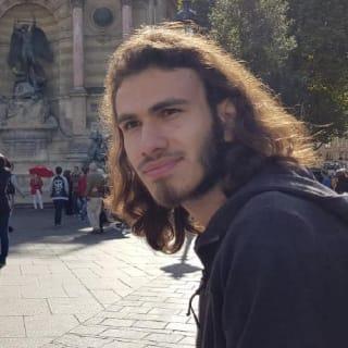 ibrahim ethem demirci profile picture