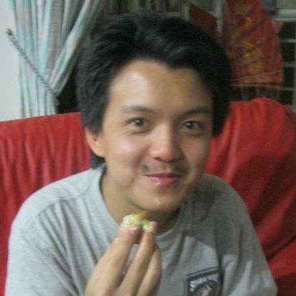 yihyang avatar