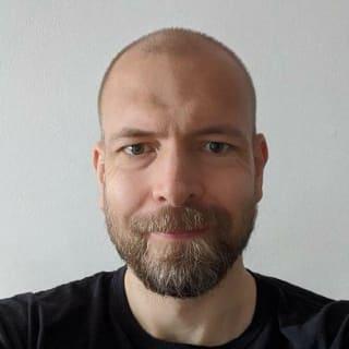 Tomas Vondra profile picture