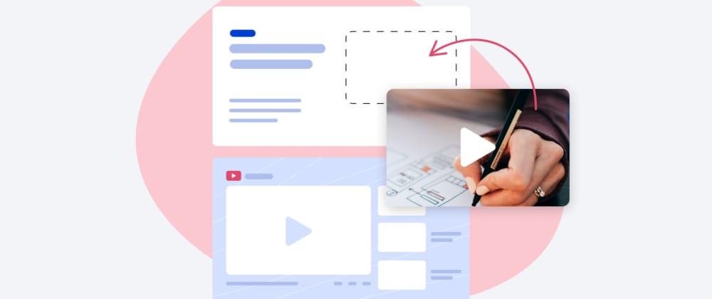 Cover image for Ein YouTube Video in PowerPoint einfügen – 4 Wege