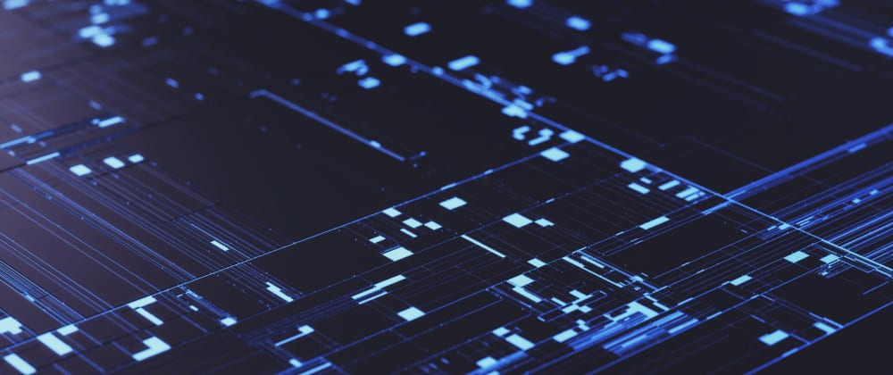 Cover image for AI Fundamentals Series: Algorithms