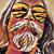 unkladm profile image