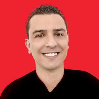 Ignácio Correia profile picture