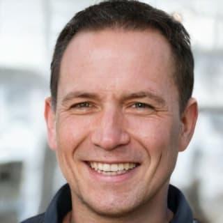JamesHackett profile picture