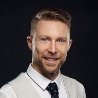 Clemens Kaserer profile picture