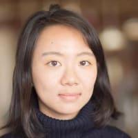 xiaowei profile image