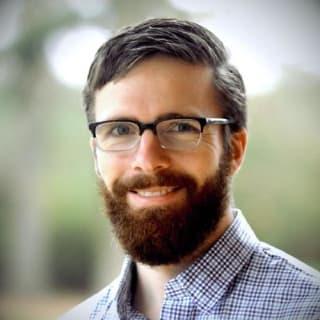 Austin profile picture