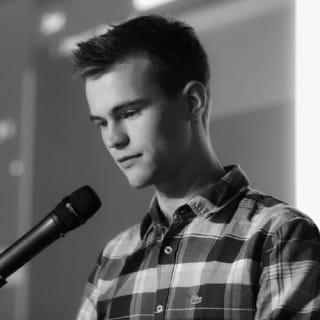 Ives van Hoorne profile picture