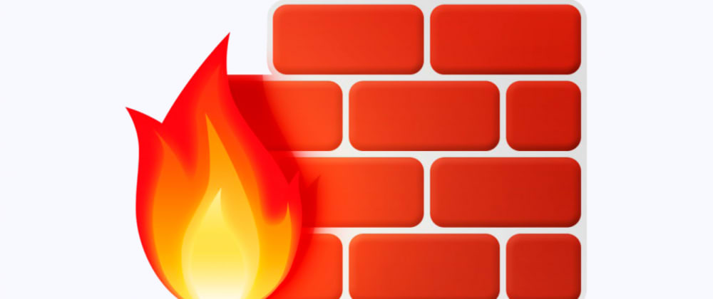 Cover image for Protect your network resources with Azure Firewall