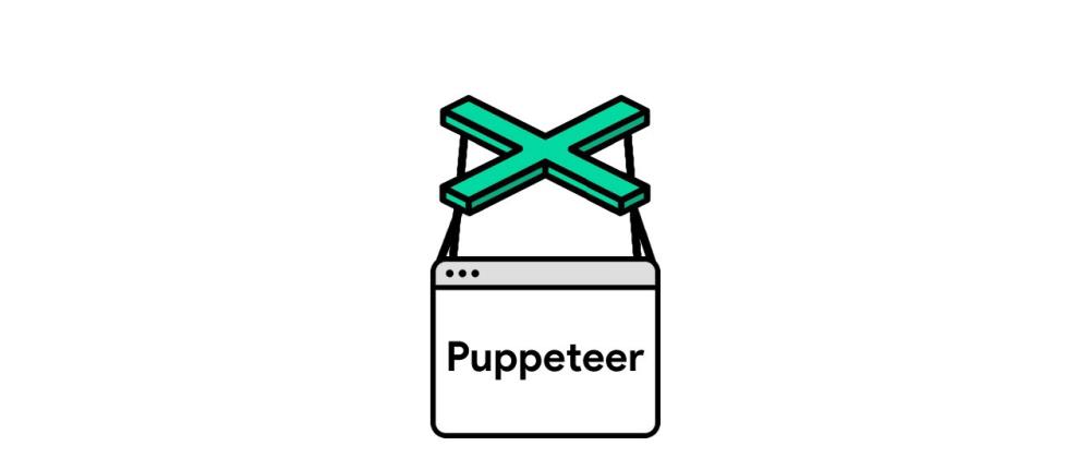 Cover image for Running Puppeteer-Sharp on Docker