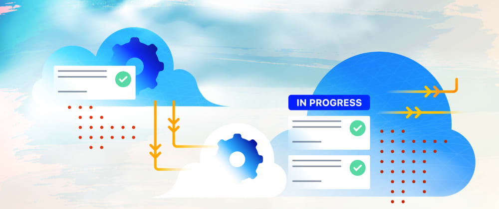 Cover image for Caching in: performance engineering in Jira Cloud