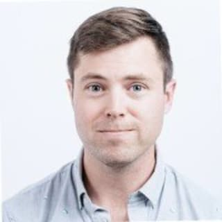 Ben Schaechter profile picture