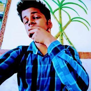 Suhas Kadu profile picture