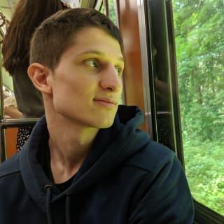 Alex Damiani profile picture