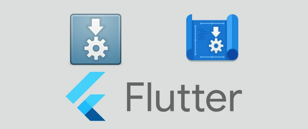 Cover image for Package Flutter Linux App Into AppImage Part 2