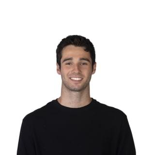 Evan Winter profile picture