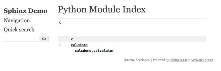 modules_index