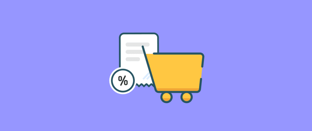 Cover image for Setting up your own online store? Here's a breakdown of the transaction fees charged by payment services