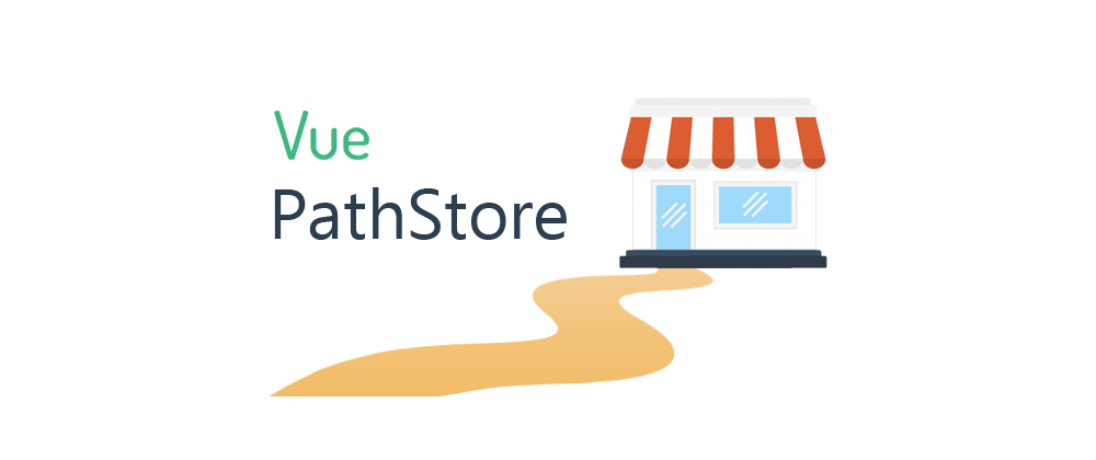 Cover image for Reduce boilerplate with vue-path-store and its Vuex plugin