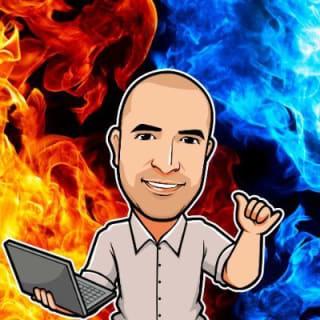 Matt Grofsky profile picture
