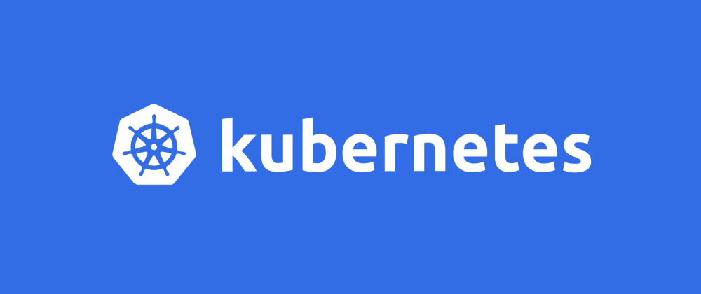 Cover image for How Kubernetes can make your high load project viable