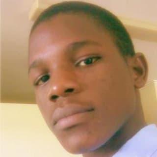 fitzedin profile picture