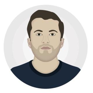 Sam Newby profile picture