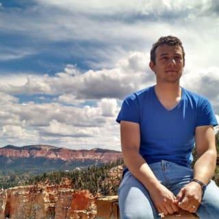 Paul Duguet profile picture
