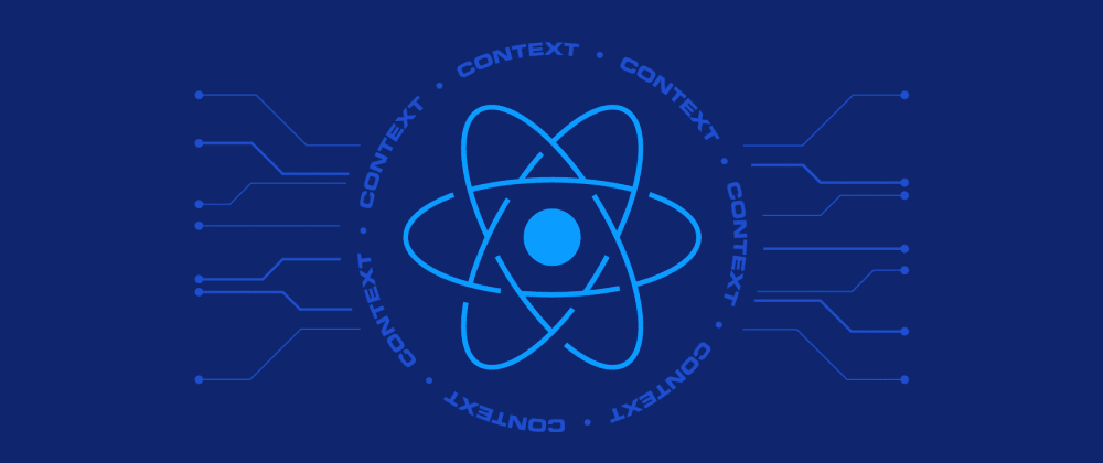 Cover image for React Context+Hooks API=> Ideal State Management