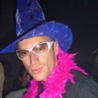 Pippo Gregoretti profile picture