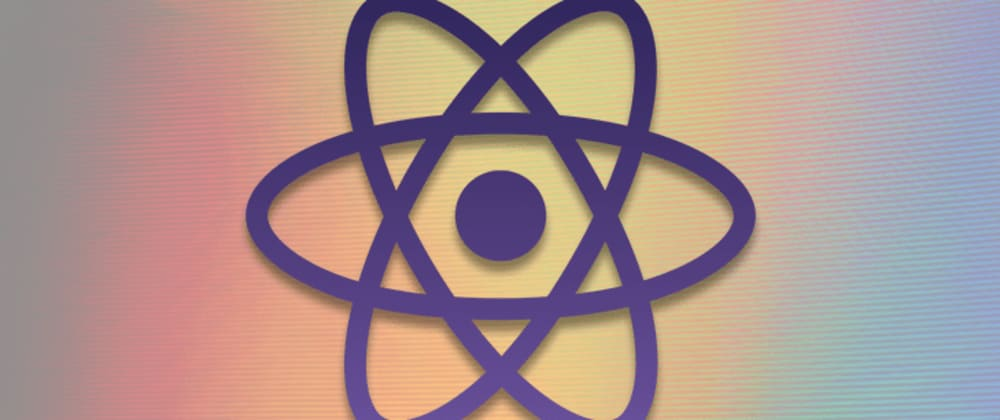 Cover image for Richer, more accessible UIs with React Spectrum
