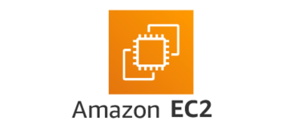 Cover image for All you need to know about EC2 instance